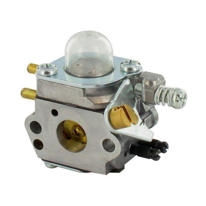 Carburateur C1U-K53