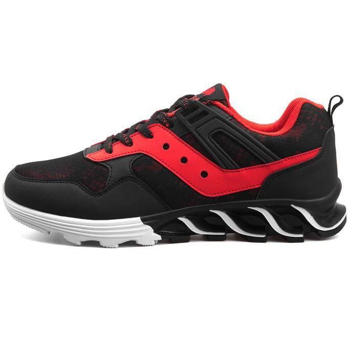 Chaussures de badminton pour femme homme