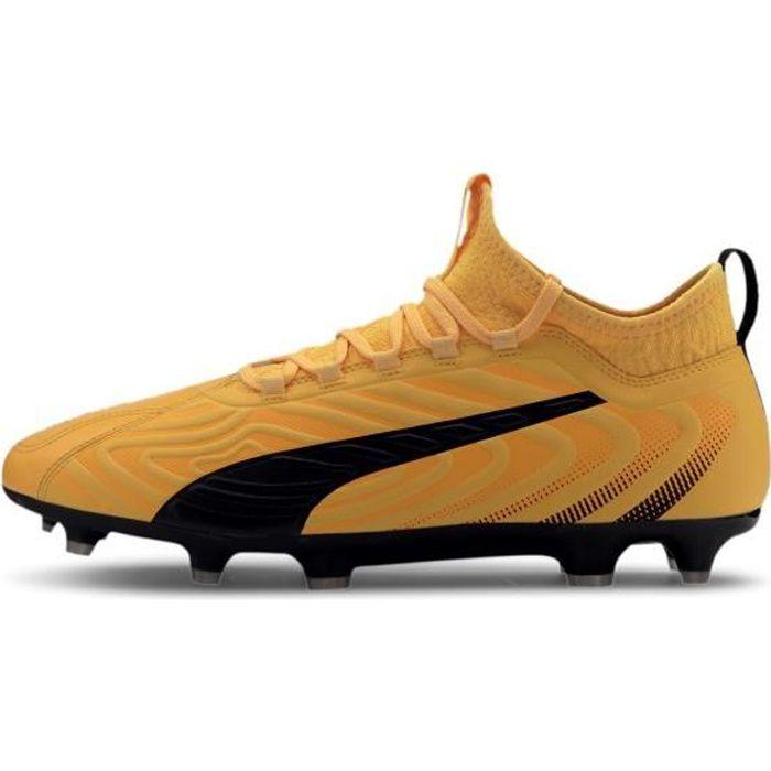 Chaussures de football Puma One 20.3 FG/AG