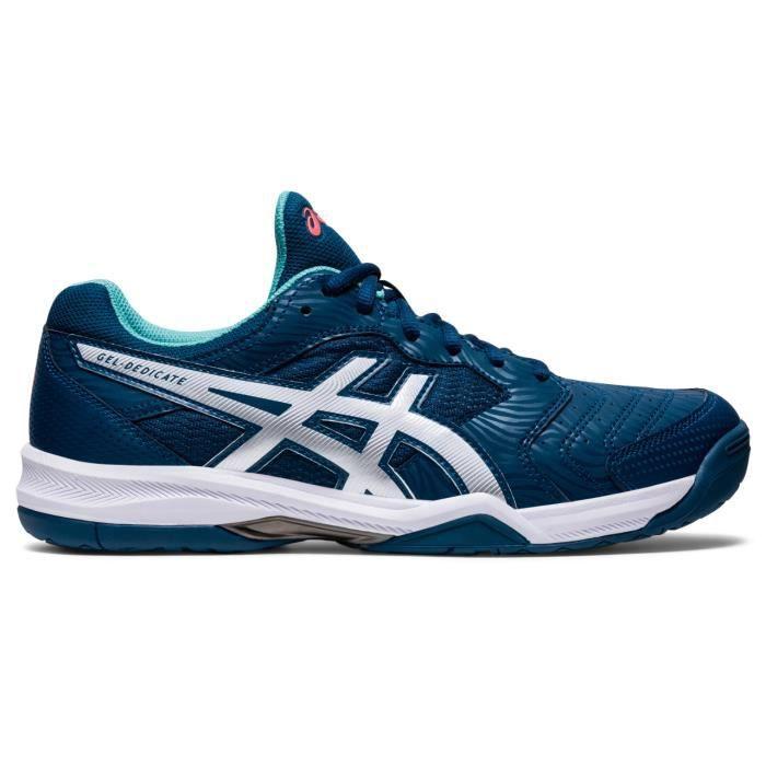 Chaussures de tennis Asics Gel-Dedicate 6