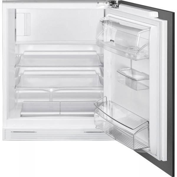 U8C082DF réfrigérateur Smeg