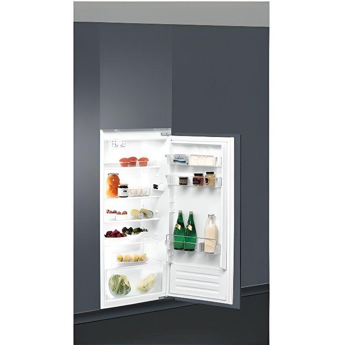 Réfrigérateur 1 porte WHIRLPOOL ARG7531