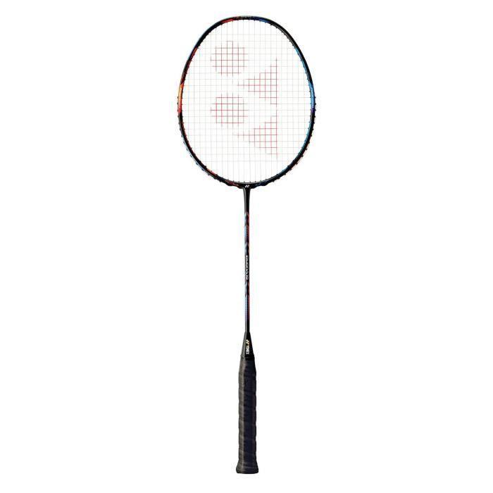 Raquette de Badminton Yonex Duora 10