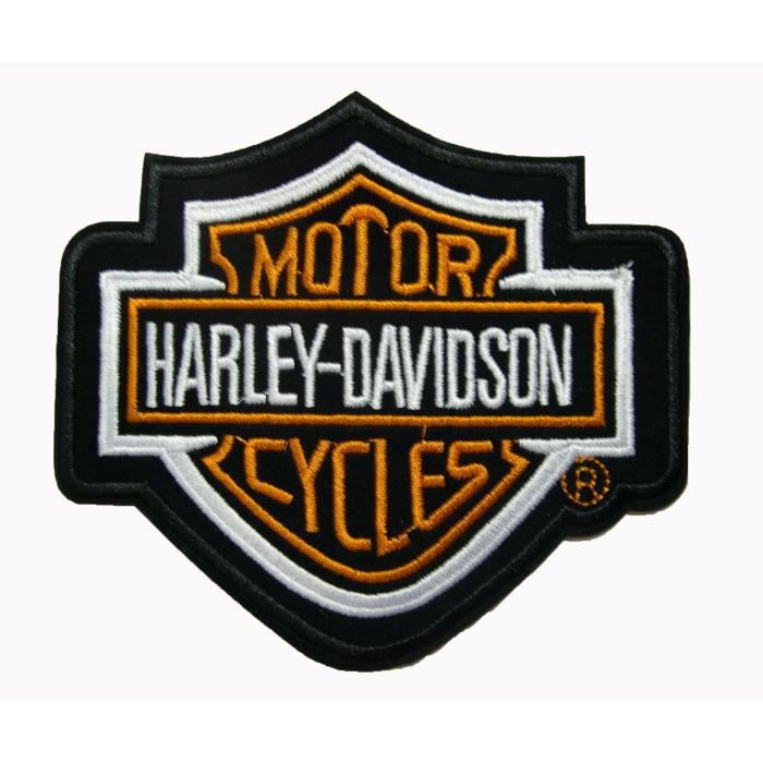 equipement moto harley davidson achat vente equipement moto harley davidson pas cher cdiscount. Black Bedroom Furniture Sets. Home Design Ideas