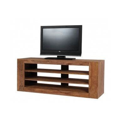 meuble tv lin aire naturel contemporains achat vente. Black Bedroom Furniture Sets. Home Design Ideas