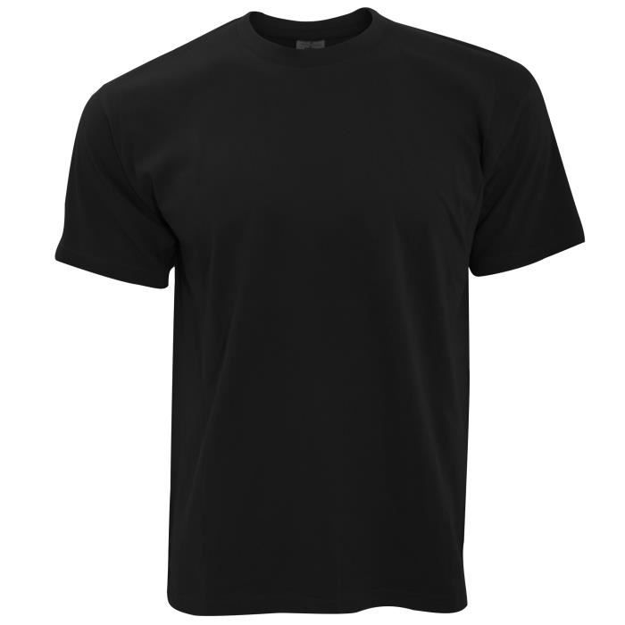Exact 190 t-shirt HommesB /& C