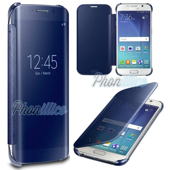 coque samsung galaxy j3 2018