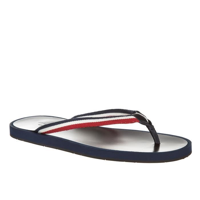 Tongs homme Moncler