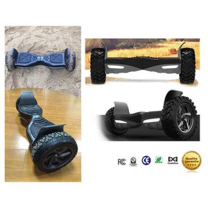 hoverboard tout terrain 10 achat vente hoverboard tout. Black Bedroom Furniture Sets. Home Design Ideas