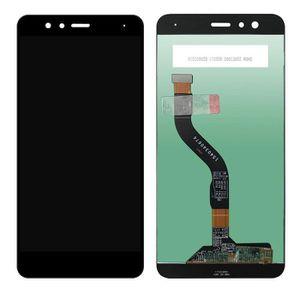 ECRAN DE TÉLÉPHONE Ecran complet LCD Vitre Tactile huawei p10 lite bl