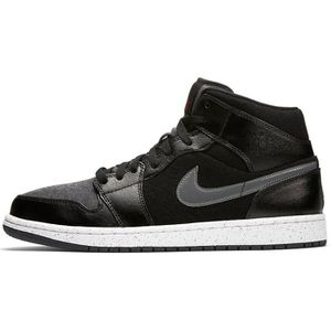 huge selection of 16588 75575 BASKET Air Jordan 1 Mid Winterized - 852542 ...