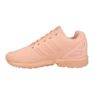 BASKET Basket adidas Originals ZX Flux - Ref. BB2419