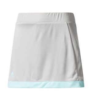 Short 2 en 1 Femme adidas Ultra Tennis Warehouse Europe