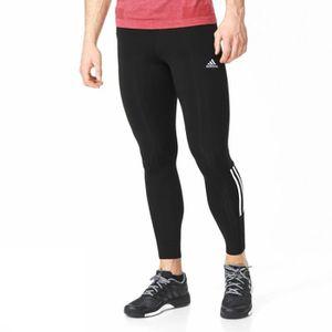 Pantalon Sport Achat Vente Pantalon Sport pas cher