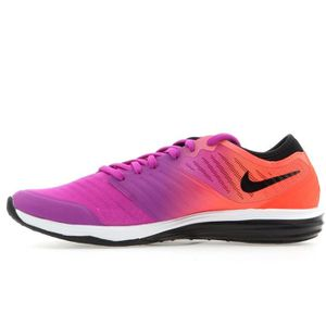 sale online huge inventory sneakers for cheap Nike dual fusion - Achat / Vente pas cher