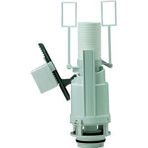 PIÈCE SANITAIRE PLOMB. Siamp 32454407 Mécanisme WC double volume pour Bât