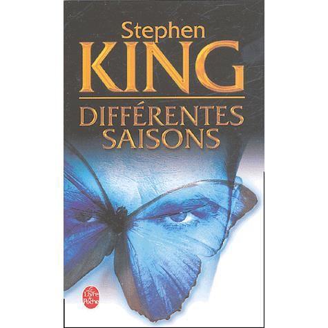 Photo de differentes-saisons-stephen-king