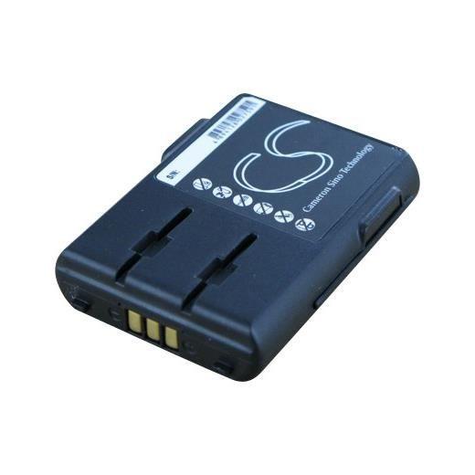 Batterie pour T-MOBILE OPEN 400D