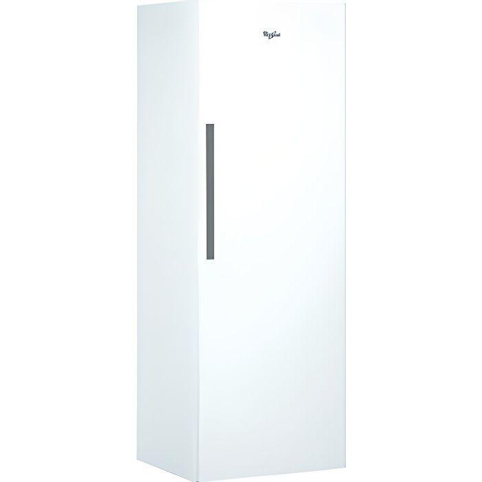 Réfrigérateur 1 porte SW 6 A 2 QWF 2