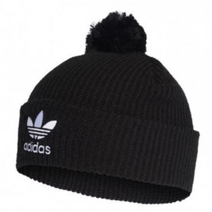Bonnet Adidas originals Homme