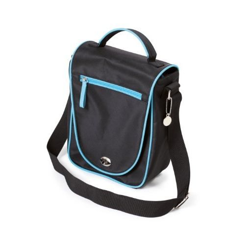 Dbb New Style Remond Blue 416449 Borsa Purchase Black tqxtgrW
