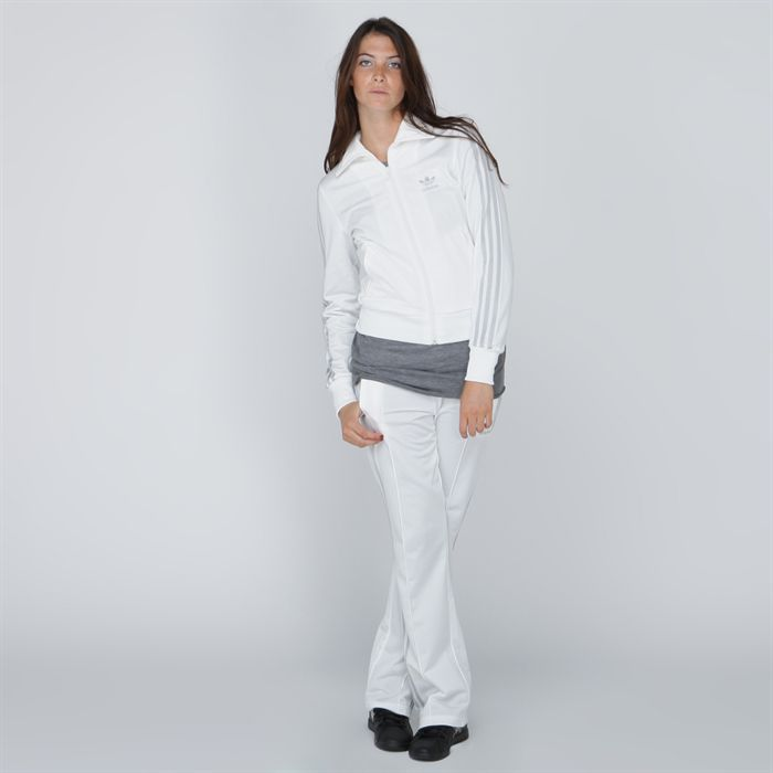 top brands retail prices best sell ADIDAS Veste Firebird TT Femme - Achat / Vente veste de ...