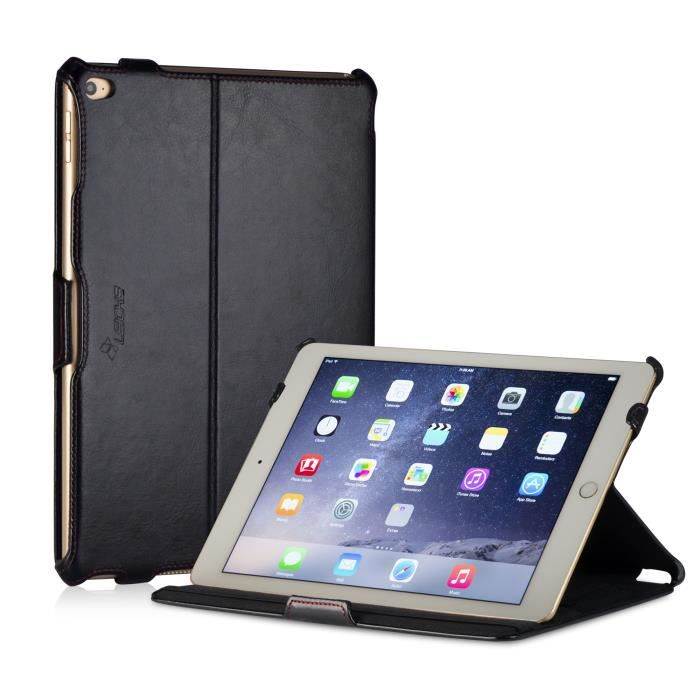 Tui housse de protection pour ipad air 2 ipad 6 prix for Housse protection ipad