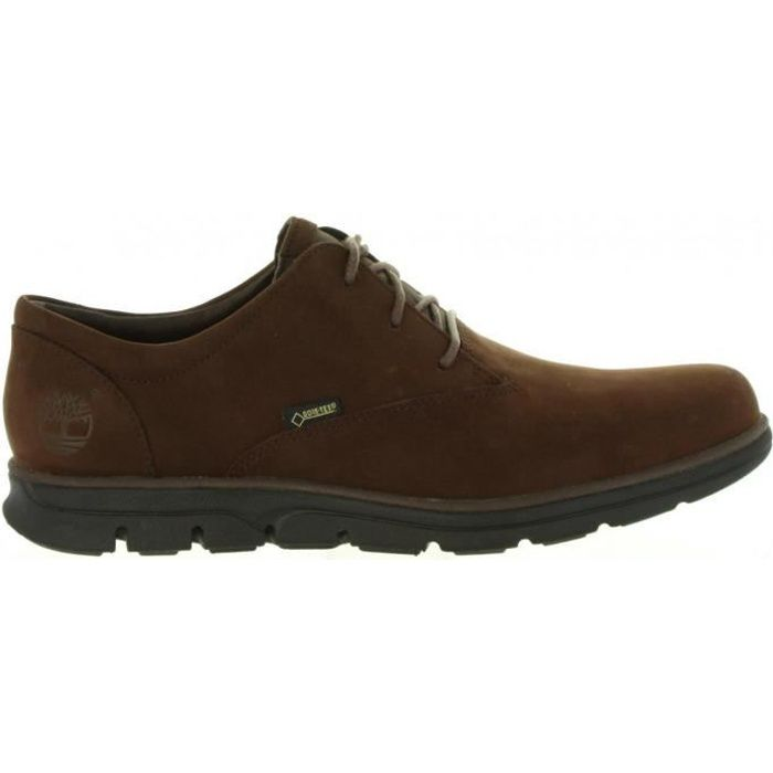 chaussure pour homme timberland