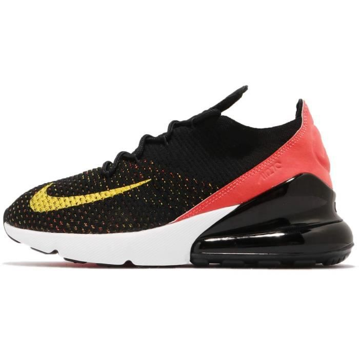 air max 270 femme taille 37