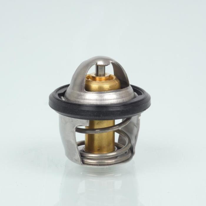 Thermostat RMS pour Quad Kymco 300 Maxxer 2005 à 2006 129962 Neuf