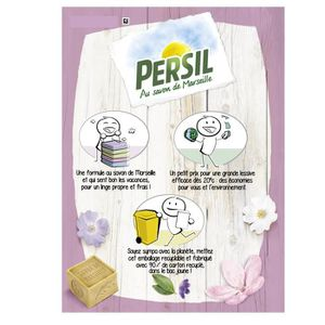 lessive poudre achat vente pas cher cdiscount. Black Bedroom Furniture Sets. Home Design Ideas