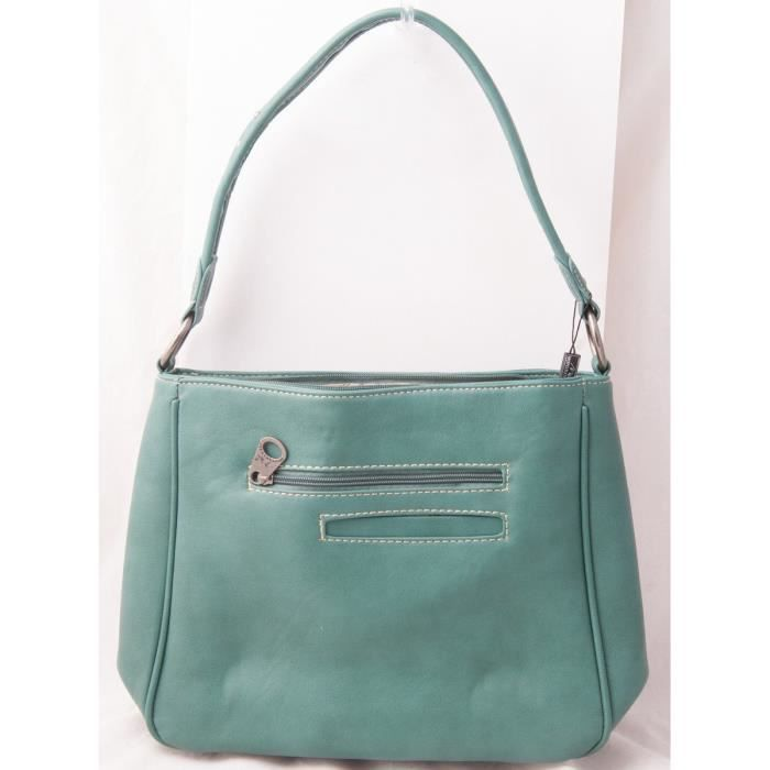 mw177-916 collection sud-ouest hobo sac à main DC4UW