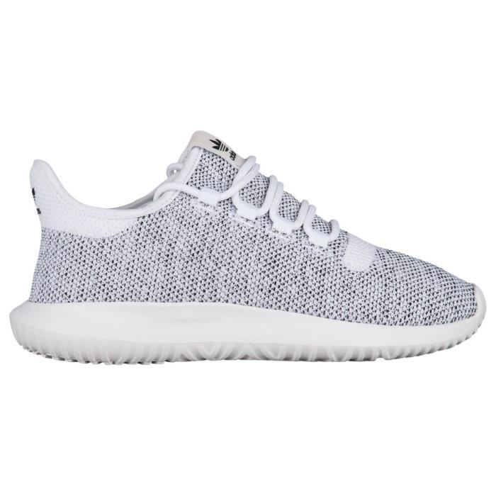 Basket adidas Originals Tubular Shadow Knit Junior - BY2221 zHDSi