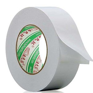 10 ROULEAUX PVC Noir Isolation bande 13 mm x 19 mm X 10 M Isolation//isolant TAP