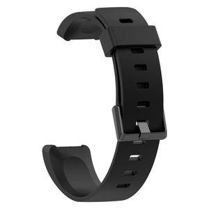 MONTRE Petit Bracelet en silicone du bracelet montre brac