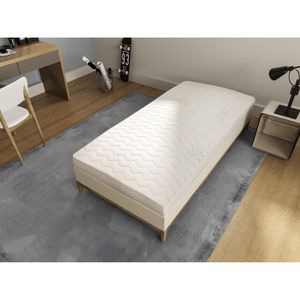 matelas 190x90 achat vente matelas 190x90 pas cher. Black Bedroom Furniture Sets. Home Design Ideas