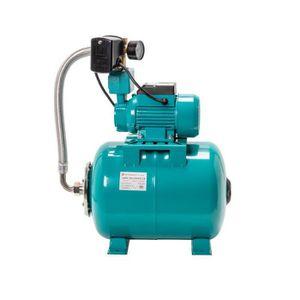 POMPE ARROSAGE Pompe d'arrosage JT250 250W 230V 30l/min avec ball