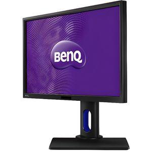 ECRAN ORDINATEUR BENQ écran LED BL2420PT BL Series - 23.8
