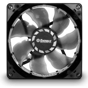 ventilateur Zalman ZM-F3 FDB refroidisseur et radiateur SF