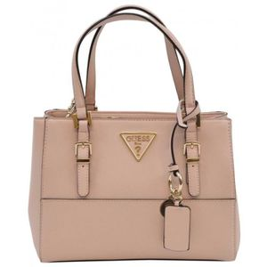 SAC À MAIN Sac à main Guess VG740306-blush 30 x 21 x 12 Rose