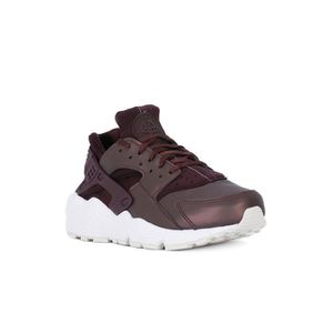 BASKET NIKE AIR HUARACHE RUN PREMIUM