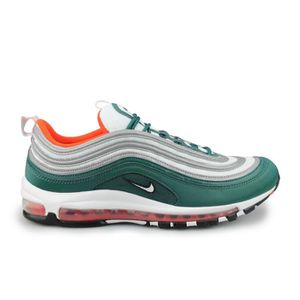 outlet store fa2e4 13d60 BASKET Nike Air Max 97 Vert