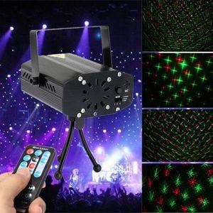 ECLAIRAGE LASER Jeux de lumière laser Ego Laser Lampe Projecteur X