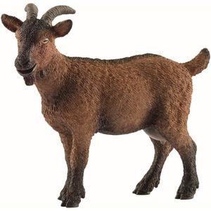 FIGURINE - PERSONNAGE Schleich Figurine 13828 - Animal de la ferme - Chè
