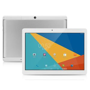 TABLETTE TACTILE TECLAST TBOOK X10 Tablette Tactile 10.1 Pouces And
