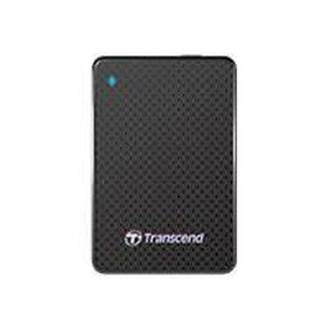 CARTE MÈRE TRANSCEND ESD400 DISQUE FLASH SSD EXTERNE 512 G…