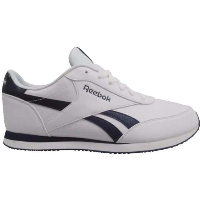 Baskets Reebok Royal Cl Jog 2l
