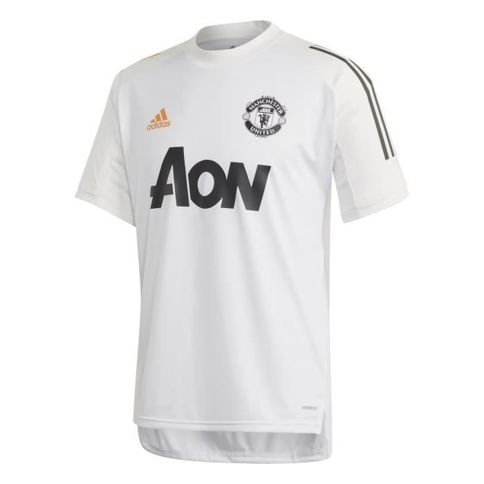 Maillot Manchester United Training 2020/21