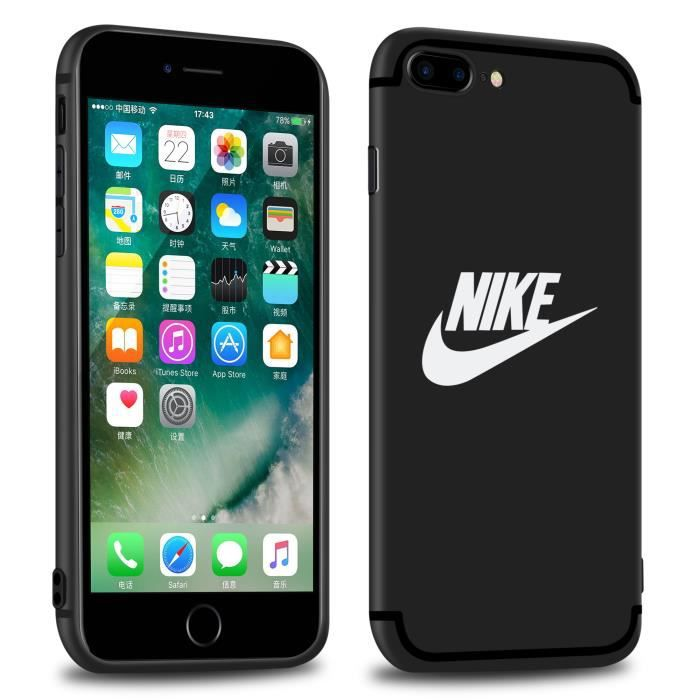 coque iphone 7 205