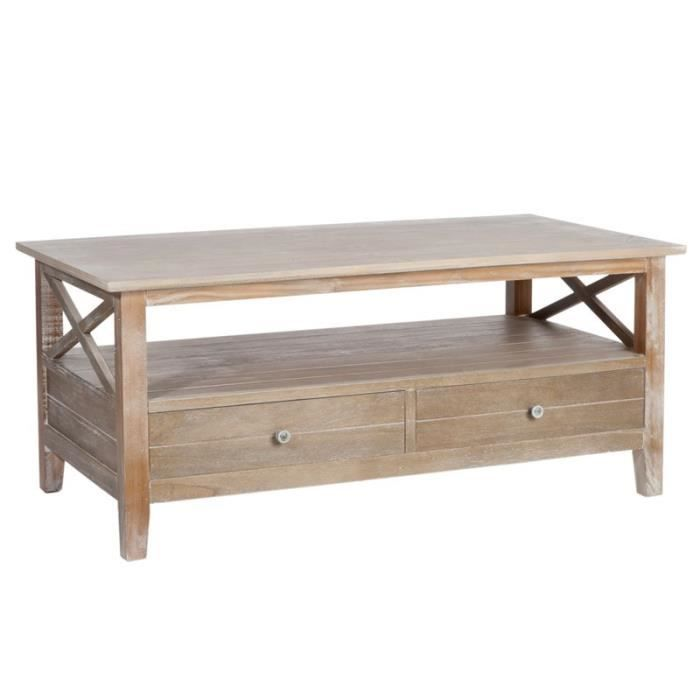 Table basse zoe l 113 x l 60 x h 49 cm achat vente - Table basse relevable occasion ...